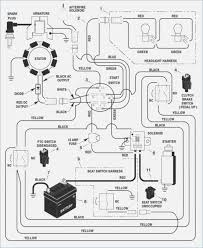 niedlich john deere l100 schaltplan galerie die besten john deere l100 electrical diagram niedlich john deere l100 schaltplan ideen elektrische schaltplan