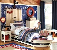 pirate themed bedroom childrens