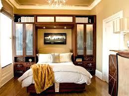 wall units bedroom bedroom wall unit headboard image of storage bedroom furniture sets queen size bedroom