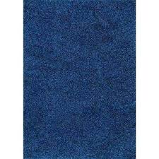 navy blue area rug 7x10 5x8 10 x 12