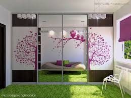 bedroom likable tween girl bedroom ideas pictures teenage images rooms decorating light purple wall