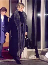 Pin by Wendi Powers on SPENCERS OF ALTHORP. | Princess diana fashion,  Princess diana family, Princes diana