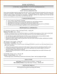 Political Science Resume Sample Free Resume Example And Writing