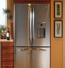 ge adora refrigerator wiring diagram ge image ge refrigerator wiring diagram images on ge adora refrigerator wiring diagram
