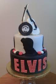 Dog Birthday Decorations 17 Best Ideas About Elvis Birthday Party On Pinterest 50s Party