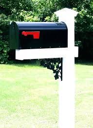 mailbox post design ideas. Related Post Mailbox Post Design Ideas