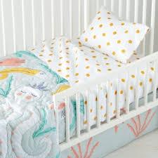 $129 quilt, $49 sheet set, $14 toddler pillow insert...Marine ... & $129 quilt, $49 sheet set, $14 toddler pillow insert...Marine Queen Adamdwight.com