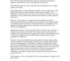 finance essays essay finance mba lac tremblant nord qc ca