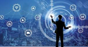 3 Lesser Known Technological Innovations - BW Smart Cities