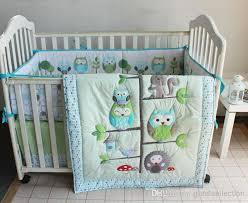 baby nursery top designer bedding ideas elegant crib with regard to comforter set decorations 14 bedroom baby looney tunes