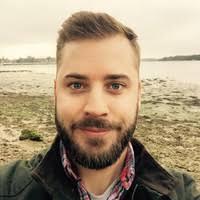 Ben Zacharias - London Area, United Kingdom | Professional Profile ...