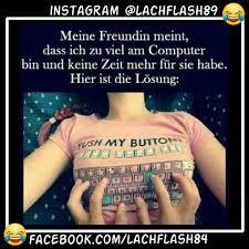 Lachflash At Lachflash89 Instagram Profile Storiesphotos