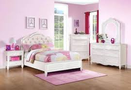 Girls White Twin Bedroom Set Home Improvement Neighbor ...