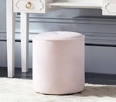 padded vanity stool. Brilliant Vanity Upholstered Vanity Stool View Larger Roll Over Image To Zoom With Padded Stool A