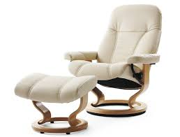 stressless chair prices. Heavenly Stressless Recliners Price New In Recliner Chairs Plans Free Stair Railings Gallery Chair Prices T