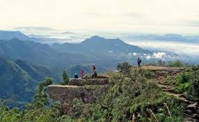 25 Best Hill Stations Near Bangalore