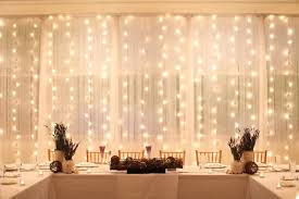 lighting curtains. curtain lights for weddings lighting curtains u