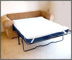 twin sofa bed mattress magnificent sofa bed mattress pad best ideas about sleeper sofa mattress on twin sofa bed