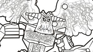 Lego Knights Coloring Pages At Getdrawingscom Free For Personal
