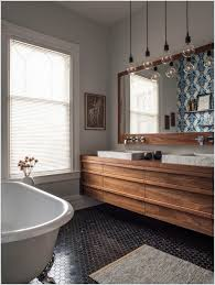 vanity lighting ideas. 10-chic-bathroom-vanity-lighting-ideas-6 Vanity Lighting Ideas V