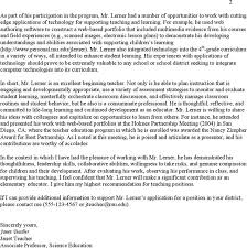 Sample Letter Of Recommendation For A Teacher Position Free Sample Letter Of Recommendation For Teaching Position Pdf