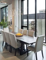 Jodi Gillespie Interior Design Room With An Obstructed View Midwest Home