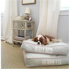 luxury dog bed furniture. Fancy Dog Beds Furniture Pet Luxury Bed