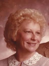 Carolyn Fern Ashcraft Curtis (1941-2019) - Find A Grave Memorial