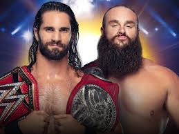 WWE Clash of Champions 2019: How to watch, start times and ...