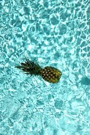 summer pool tumblr. Simple Pool Summer Pool Quotes Good Looking Tumblr    Throughout Summer Pool Tumblr