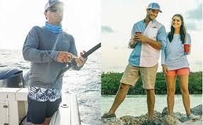 Columbia Sportswear Company's COO Bryan Timm steps down