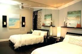 sea themed furniture. Nautical Style Living Room Themed Furniture Lounge Mesmerizing Sea F