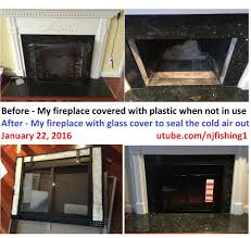 Shop Fireplaces At LowescomFireplace Cover Lowes