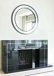 art deco fireplace mirror style tiles fire surround mantelpieces art deco style fireplace tiles mirror above art deco fireplace for uk style