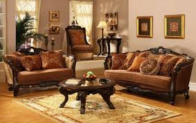 Traditional Chairs For Living Room Living Room Furniture Ideas For Any Style Of Dacor And Living Room