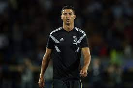 Ligue 1: Cristiano Ronaldo: Portugal-Kollege wollte ihn in die Ligue 1 holen