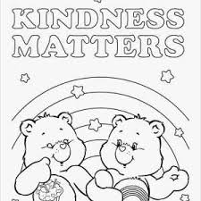 Kindness Coloring Pages Fresh Kawaii Coloring Pages Od Fruits