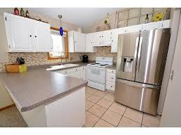 Apple Valley Kitchen Cabinets 15722 Hannover Path Apple Valley Mn 55124 Mls 4814025 Edina