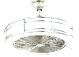 ceiling fan making humming noise ceiling fan humming ceiling fan making humming noise ceiling fan making