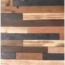 shiplap plank 05 in h x 35 w 1 ft shiplap wood66 shiplap