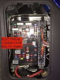 2004 ssr wiring diagram 2004 wiring diagrams cars 2004 ssr wiring diagram 2004 automotive wiring diagrams