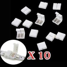 Online Shop for <b>led</b> strip <b>10pcs</b> 4pin Wholesale <b>with</b> Best Price ...