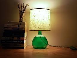 Lampadario Bagno Fai Da Te : Idee arredamento fai da te soluzioni personalizzate casa