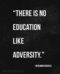 Adversity Quotes Inspiration �� Pinterest Kizzlett �� PrayersInsiration Journals Pinterest