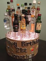 ideas for 21st birthday presents male 21st birthday gift party party party 21st free