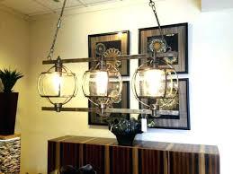 full size of rustic farmhouse bathroom vanity lights light fixtures home depot ceiling medium lighting s