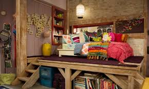 get teddy duncan s bedroom. how to make your bed like teddy duncan\u0027s   \u0027good luck charlie\u0027 get duncan s bedroom pinterest