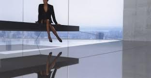 levitating furniture. floating bed levitating furniture i