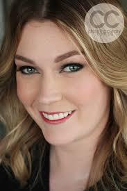 mobile makeup sydney