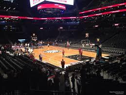 Barclays Arena Virtual Seating Chart Prototypal Brooklyn Nets Arena Seating Chart Brooklyn Nets